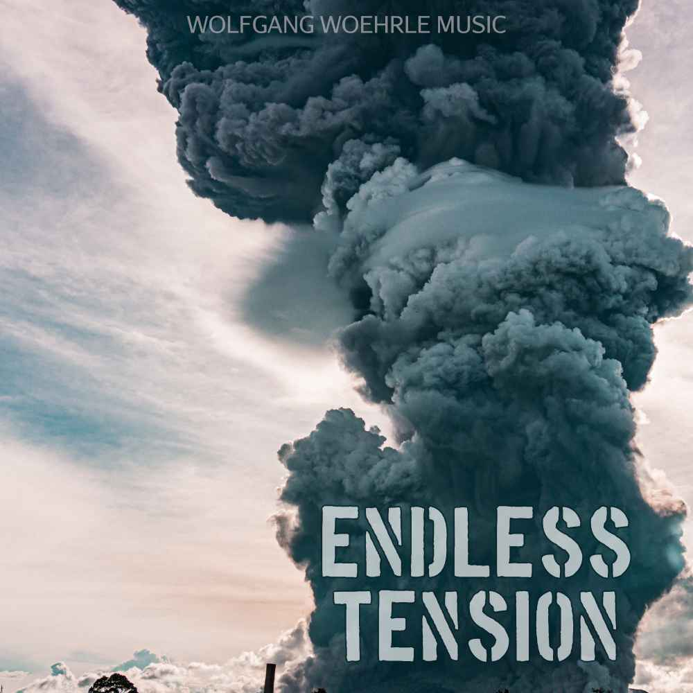 ENDLESS TENSION